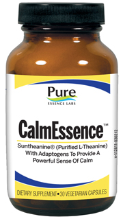 calmessence calm essence stress relief
