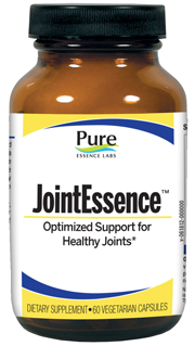 joint pain, joint supplement, joint essence