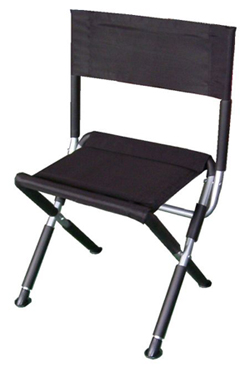 infrared sauna chair