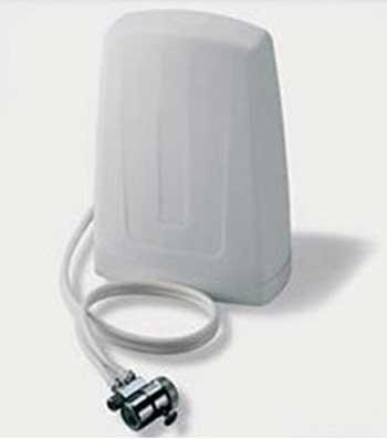 aquasana water filter