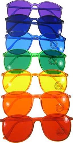 colortherapyglasses.jpg