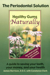 best book on gums