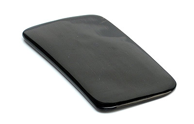 Gua Sha Large Rectangle