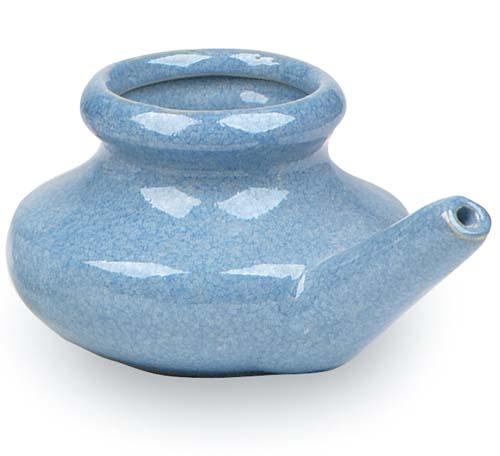 Blue Neti Pot net24.jpg