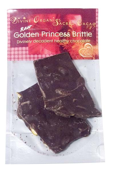 rawchocolatebrittle.jpg