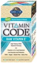 vitamincoderawvitamin_e.jpg